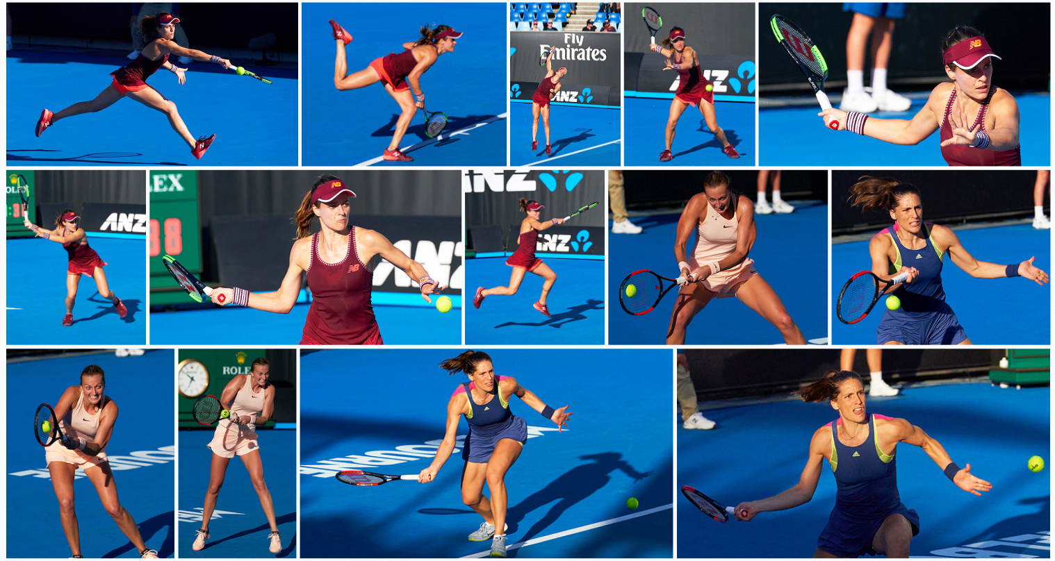 sony a9 sports photography pbp photos by passy