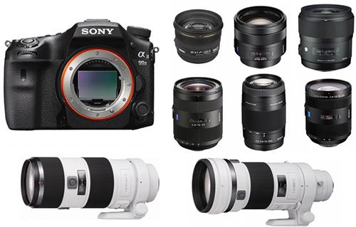 Minolta Prime Lenses 02
