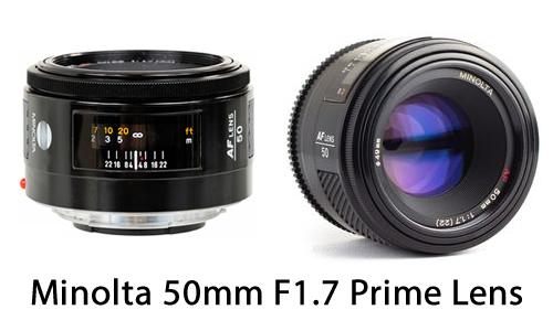 Minolta Prime Lenses 08