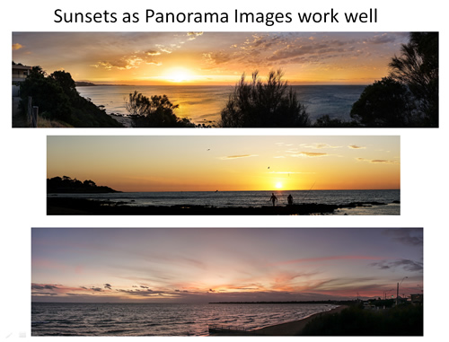 How to Shoot Panoramas 04