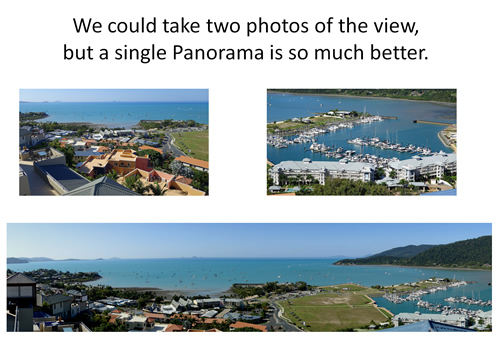 How to Shoot Panoramas 01