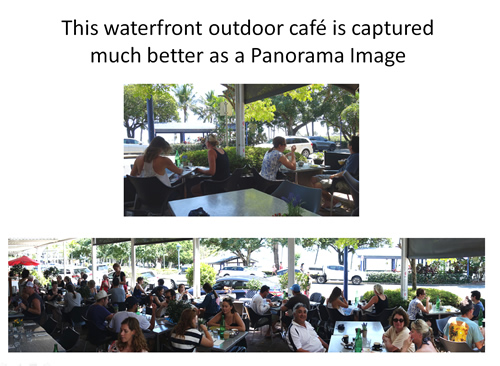 How to Shoot Panoramas 02