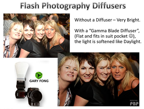 Photos by Passy Flash Photography 04