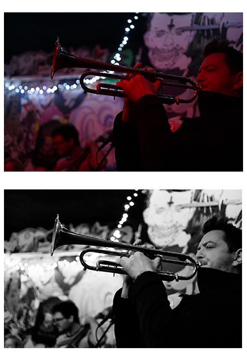 Lightroom Black and White Photos 03