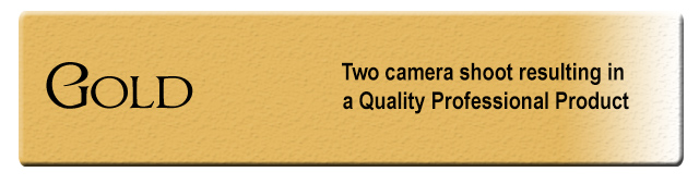 Photos By Passy Videos Gold Package Button