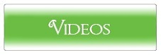 Photos By Passy Videos Button