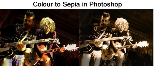 ColortoSepiaJPG528wide