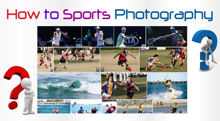 focus tracking for sports photography pbp photos by passy